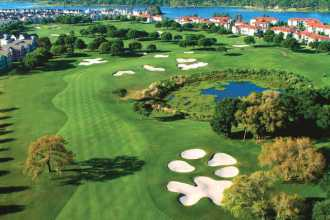golf-metrowest-orlando-fl