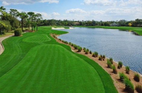 golf-orlando-lake-nona-fl