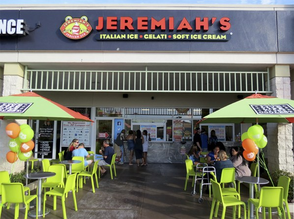 jeremiahs-italian-ice-hunters-creek