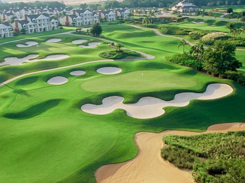 melhor-treino-golf-florida