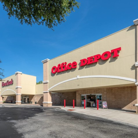 office-depot-drphillips-orlando
