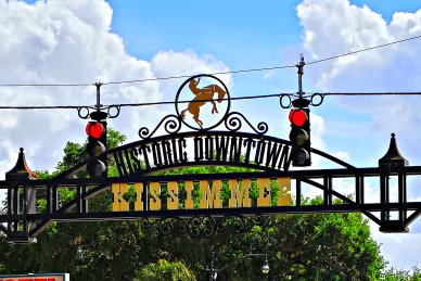 old-city-kissimmee-fl