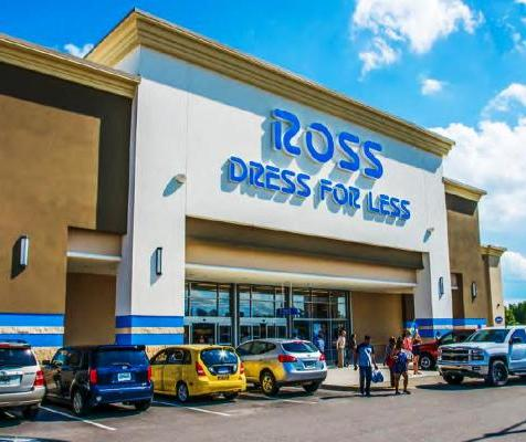 ross-orlando-kissimmee-the-loop