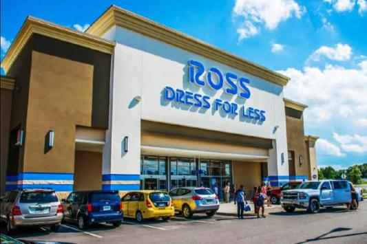 ross-orlando-kissimmee-the-loop