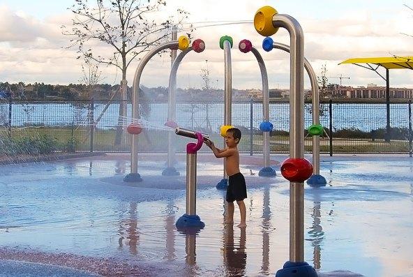 splash-pad-drphillips-water-park (1)