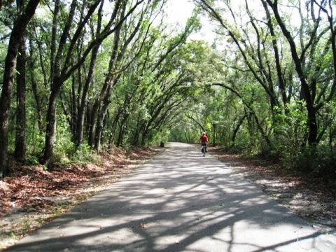 west-orange-trail-bike-florida