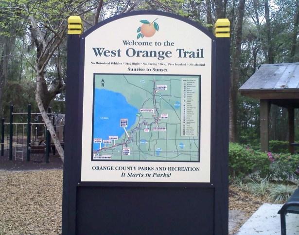 west-orange-trail-winter-garden-fl-01