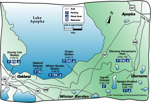 west-orange-trail-winter-garden-fl-map