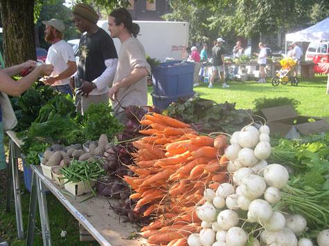 winter-garden-farmers-market-03