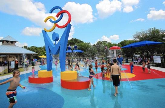 champions-splash-park-clermont-fl