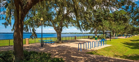 clermont-FL-lake-mineolla-01