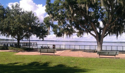clermont-FL-lake-mineolla-05