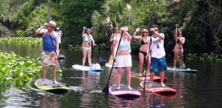 paddleboard-orlando-clermont