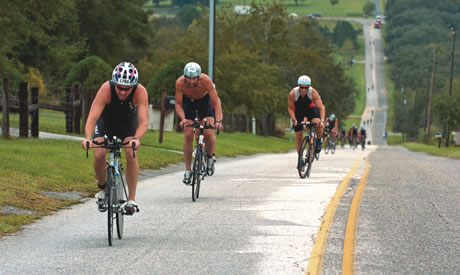 triatlon-in-clermont-florida-02