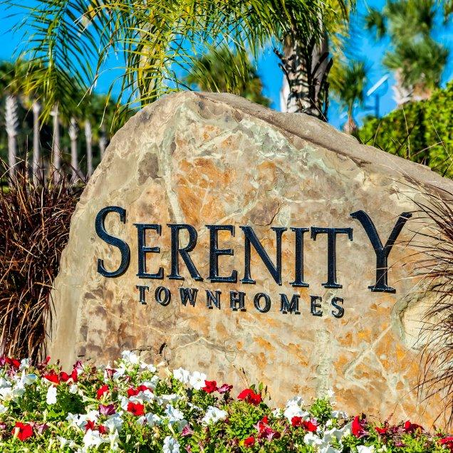 townhome-ferias-serenity-florida (2)