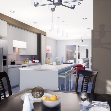 casa-venda-orlando-perto-disney (3)