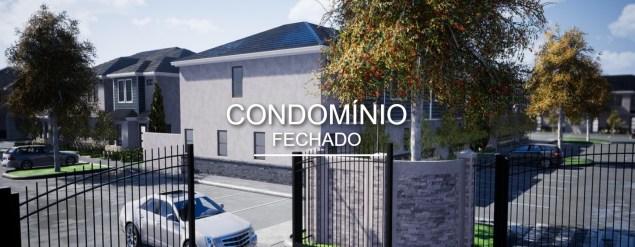 condominio-fechado-kissimmee