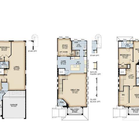 Summit-B-comprar-casa-drphillips (2)