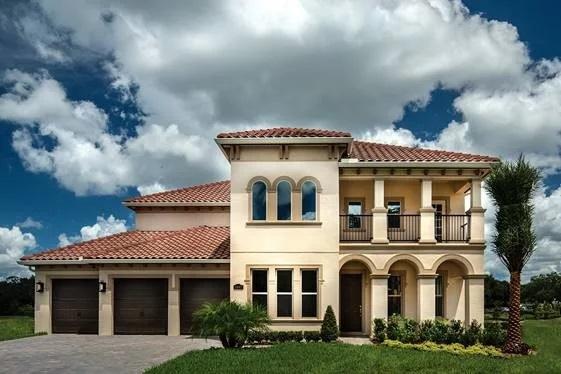 comprar-casa-windermere-estancia (1)