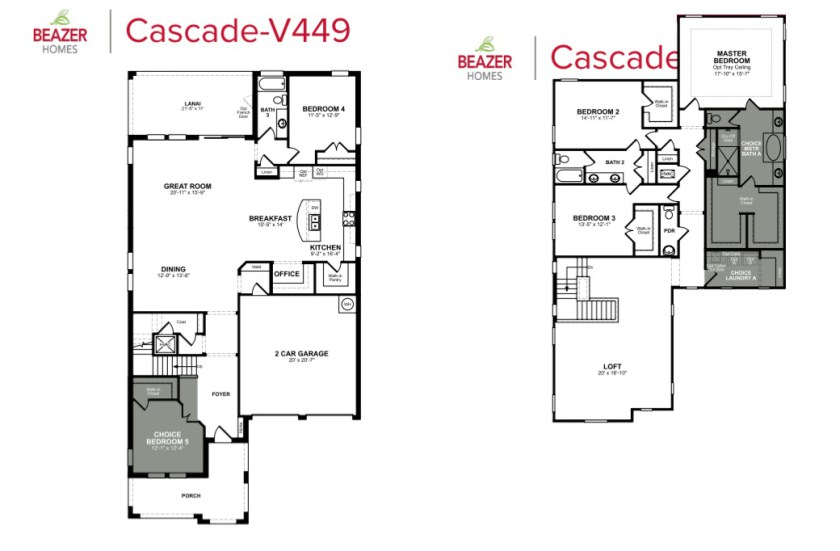 Cascade-comprar-casa-windermere-florida-10