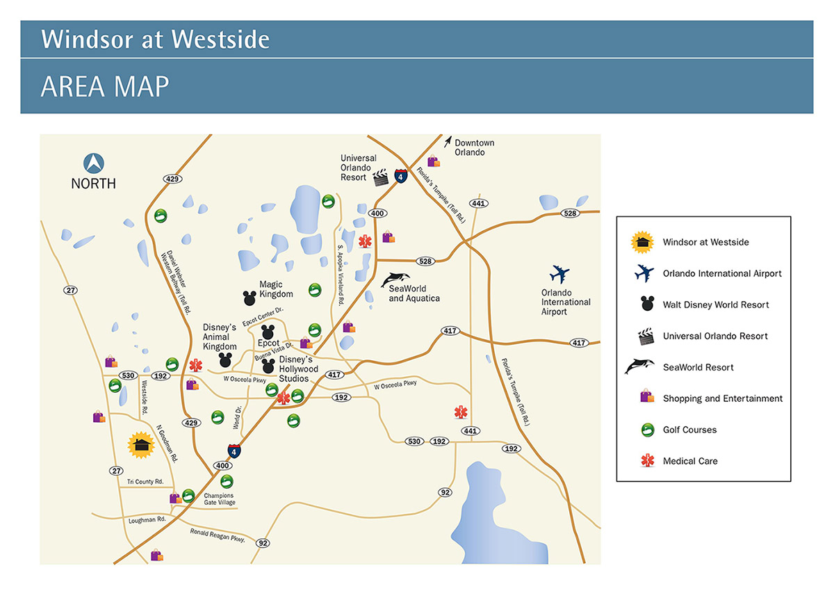 Windsor-at-Westside-MAP