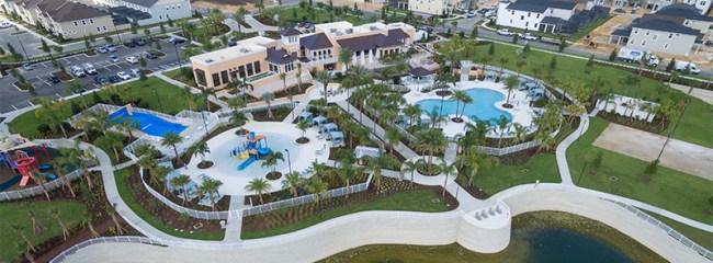 casas-venda-kissimmee-solara-resort (6)