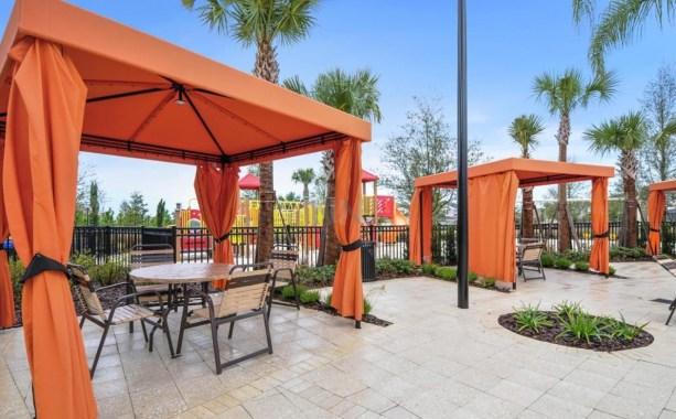 club-house-solterra-resort-pool-cabanas