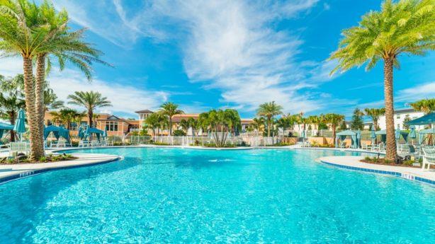 comprar-casa-disney-resort-ferias (5)