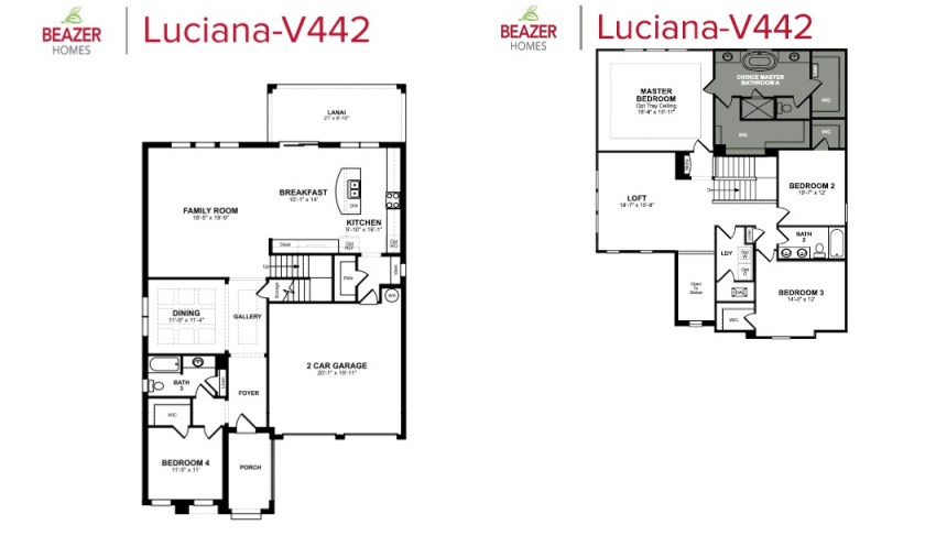 luciana-casas-novas-em-windermere