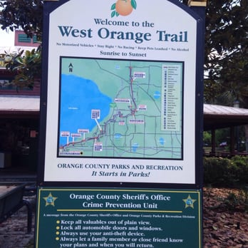 oakland-trails-wintergarden-fl (4)