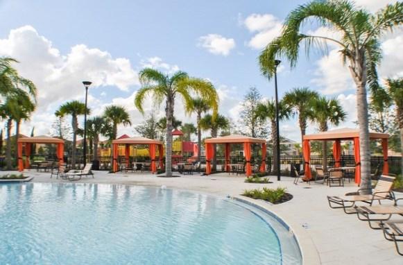 resort-em-orlando-ferias (3)