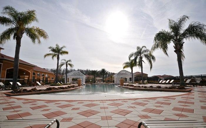 resort-kissimmee-ferias-casas-venda (3)