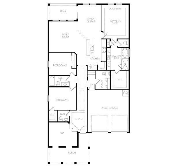 condominio-em-winter-garden-fl-alcott-6