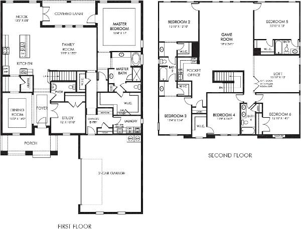 condominio-perto-da-disney-watermark-granville (6)
