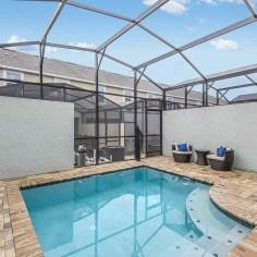 4-piscina (1)