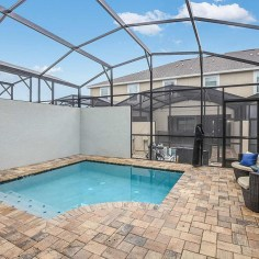 4-piscina (2)