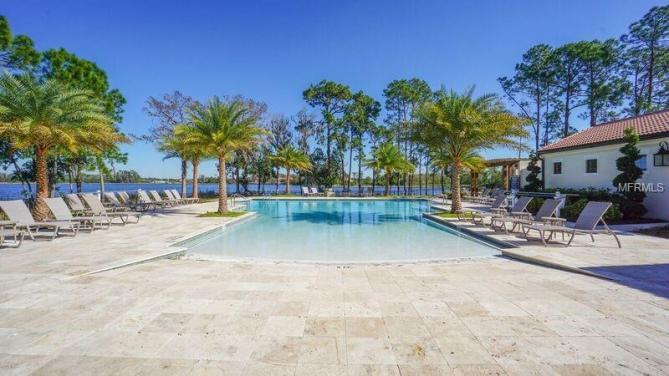 piscina-condominio-royal-cypress-preserve (3)