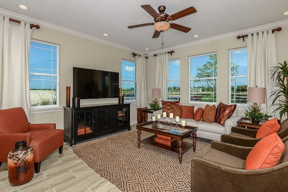 Tapestry-Maple-Craftsman-kissimmee (1)