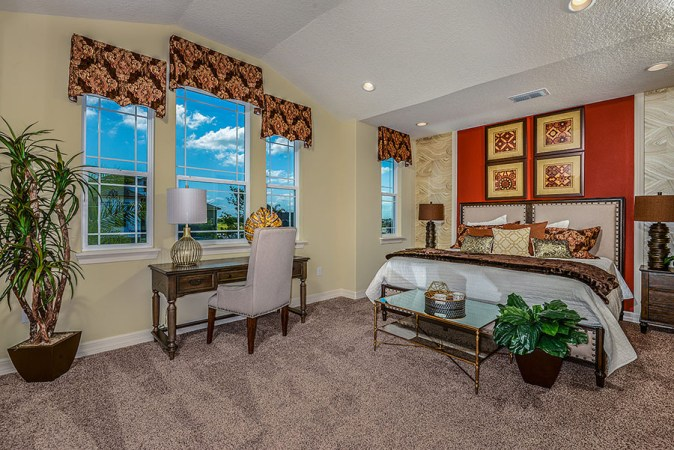 Tapestry-Maple-Craftsman-kissimmee (8)