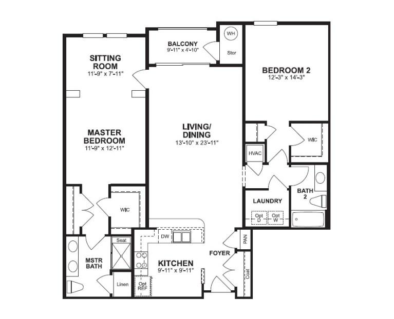 apartamento-aspen-lake-nona (8)
