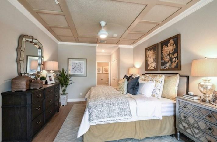 apartamento-bradford-em-lake-nona (5)