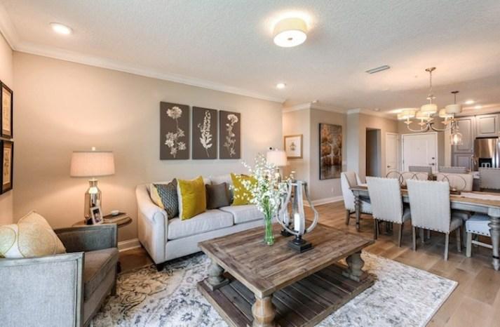 apartamento-bradford-em-lake-nona (7)