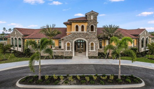 clubhouse-tapestry-kissimmee-florida (1)