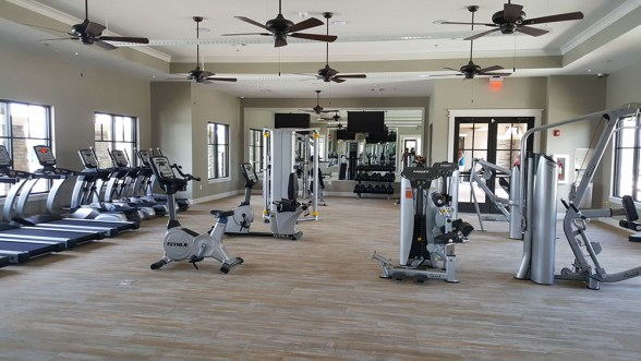 clubhouse-tapestry-kissimmee-florida (9)