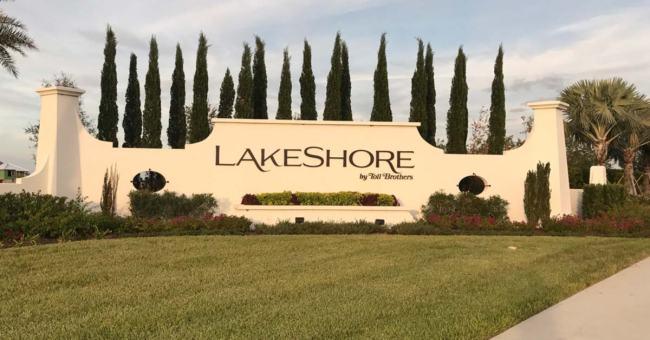 lakeshore-winter-garden-florida