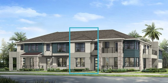 townhome-anabel-kissimmee-fl (3)