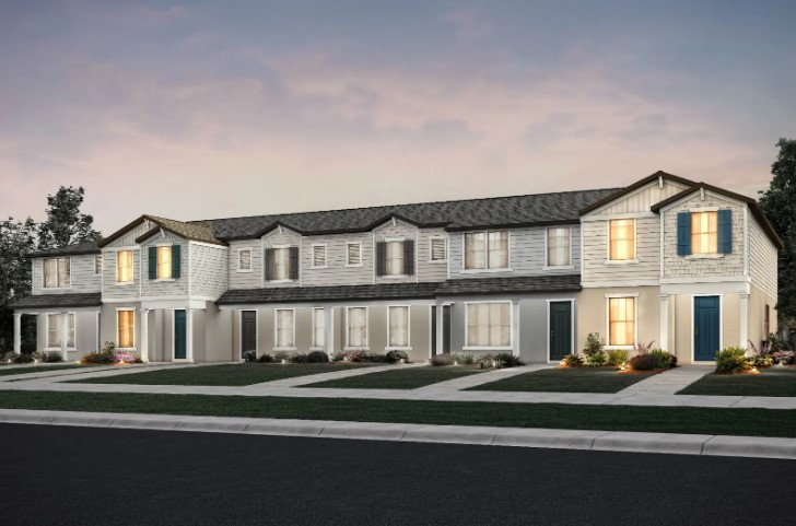 Trailwood exterior (townhome) (1)