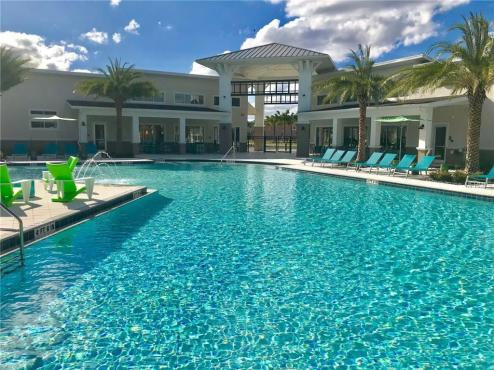 veranda-palms-resort-em-kissimmee-florida (11)