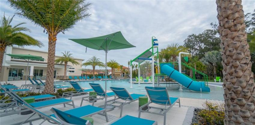veranda-palms-resort-em-kissimmee-florida (5)