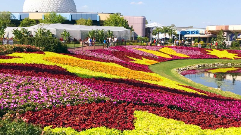 Flower-and-Garden-Festival-epcot-orlando